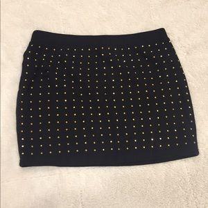 4 for $10 Forever 21 Size Medium Mini Skirt